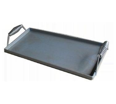 Uniworld Foodservice Equipment UGT-12 grill / griddle, portable