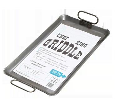 Uniworld Foodservice Equipment UGT-RM1220 grill / griddle, portable