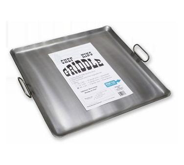 Uniworld Foodservice Equipment UGT-RM2323 grill / griddle, portable