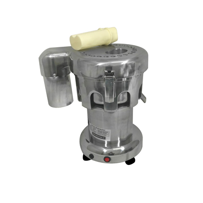 Uniworld Foodservice Equipment UJC-370EN juice extractor
