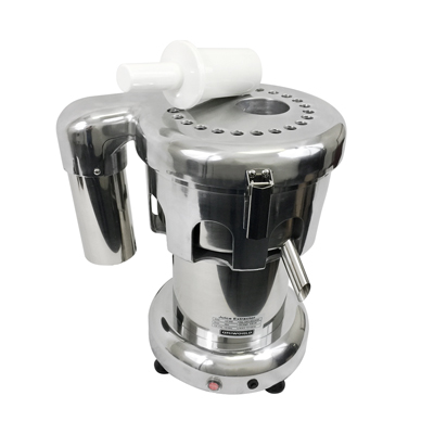 Uniworld Foodservice Equipment UJC-550EN juice extractor