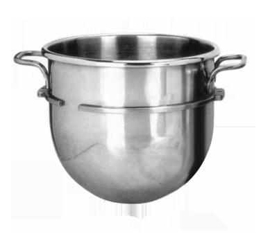 Uniworld Foodservice Equipment UM-30B mixer bowl