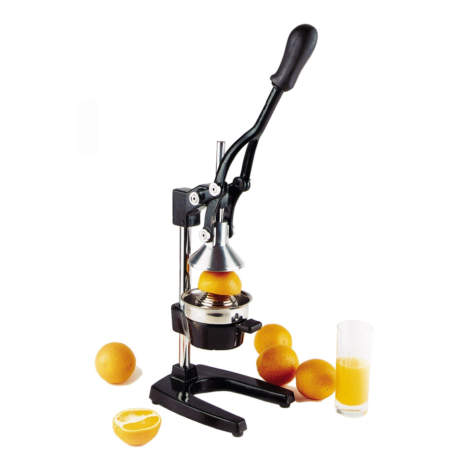 Uniworld Foodservice Equipment UP-CZ29 juicer, lever / crank type