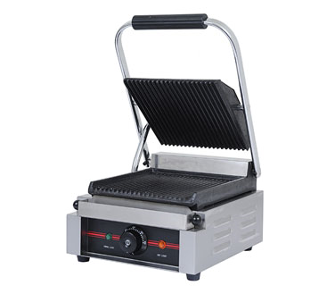Uniworld Foodservice Equipment UPG-1010 sandwich / panini grill