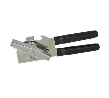 Uniworld Foodservice Equipment UPS-407B can opener, manual