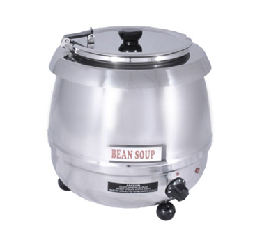 Uniworld Foodservice Equipment USK-6000S soup kettle