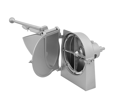 Uniworld Foodservice Equipment UVS-9DHN food slicer, attachment