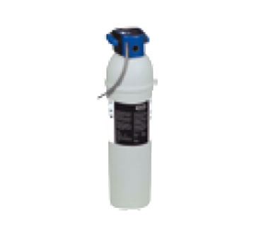 UNOX XC 215 water filtration system, for combination applications