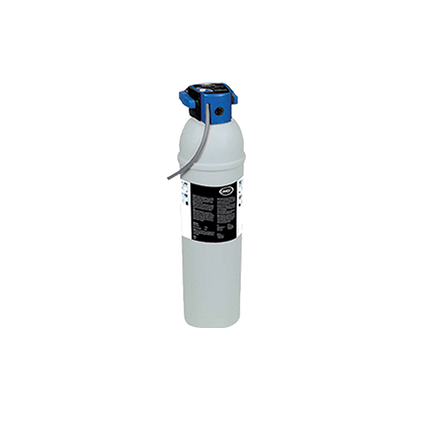 UNOX XHC003 water filtration system, for combination applications