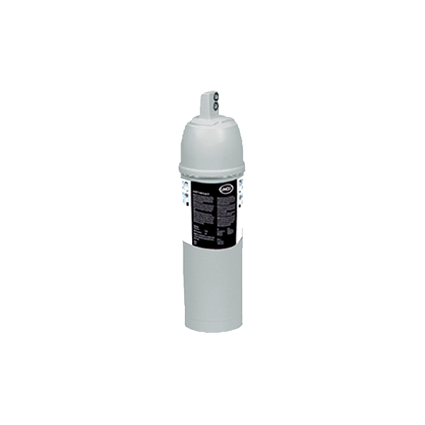 UNOX XHC004 water filtration system, cartridge