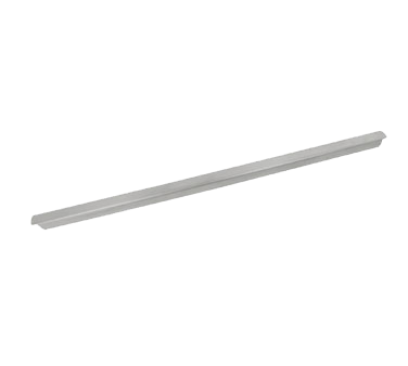 Crown Brands, LLC AB-20N adapter bar