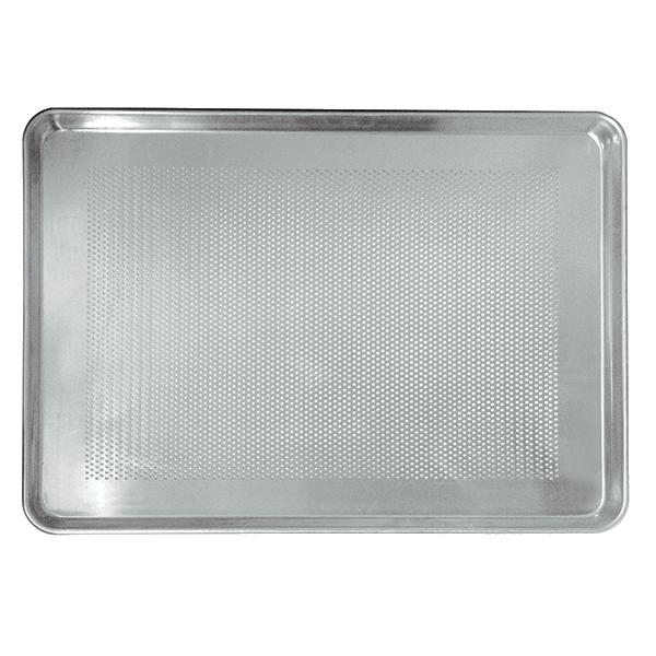 Crown Brands, LLC ABNP-100PF bun / sheet pan