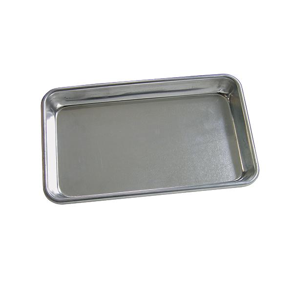 Crown Brands, LLC ABNP-13 bun / sheet pan