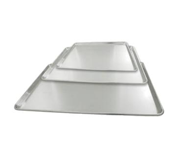 Crown Brands, LLC ABNP-25 bun / sheet pan