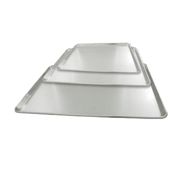 Crown Brands, LLC ABNP-50 bun / sheet pan
