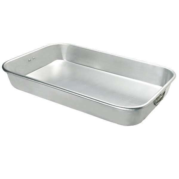 Crown Brands, LLC ABP-1218 bake pan