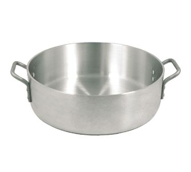 Crown Brands, LLC ABR-15HD brazier pan