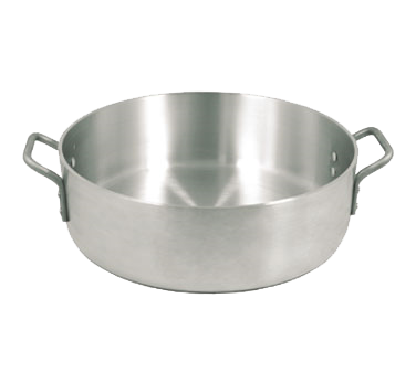 Crown Brands, LLC ABR-18HD brazier pan
