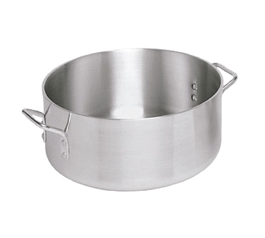 Crown Brands, LLC ABR-24 brazier pan