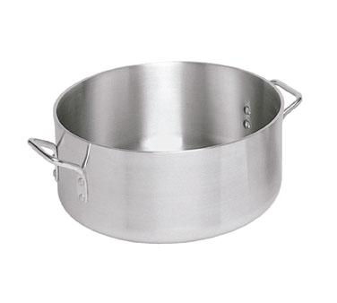 Crown Brands, LLC ABR-28 brazier pan