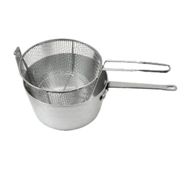 Crown Brands, LLC AFPC-7 fry pot