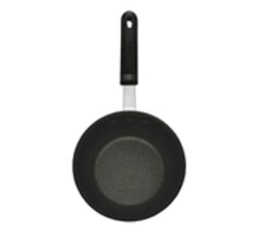 Crown Brands, LLC AFQ-08H fry pan