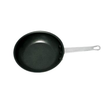 Crown Brands, LLC AFQ-12 fry pan