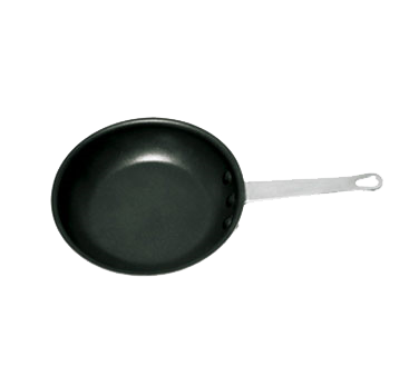 Crown Brands, LLC AFQ-14 fry pan