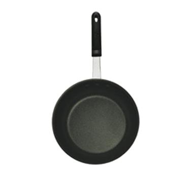 Crown Brands, LLC AFX-07H fry pan