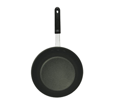 Crown Brands, LLC AFX-10H fry pan