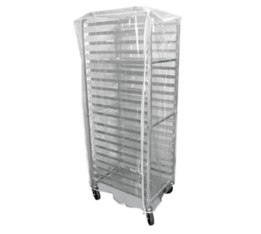 Crown Brands, LLC APR-10CVR rack cover