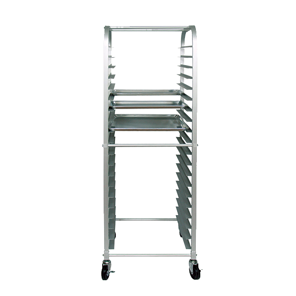 Crown Brands, LLC APR-20HD pan rack, bun