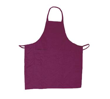 Crown Brands, LLC BAP-BU bib apron