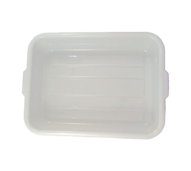 Crown Brands, LLC BB-5FS bus box / tub