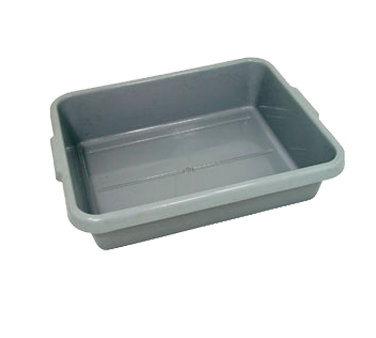 Crown Brands, LLC BB-5G bus box / tub
