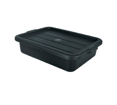 Crown Brands, LLC BB-LIDB bus box / tub cover