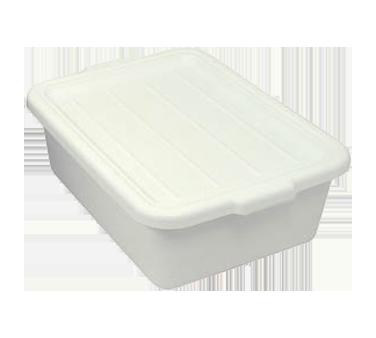 Crown Brands, LLC BB-LIDFS bus box / tub cover
