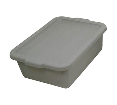 Crown Brands, LLC BB-LIDG bus box / tub cover