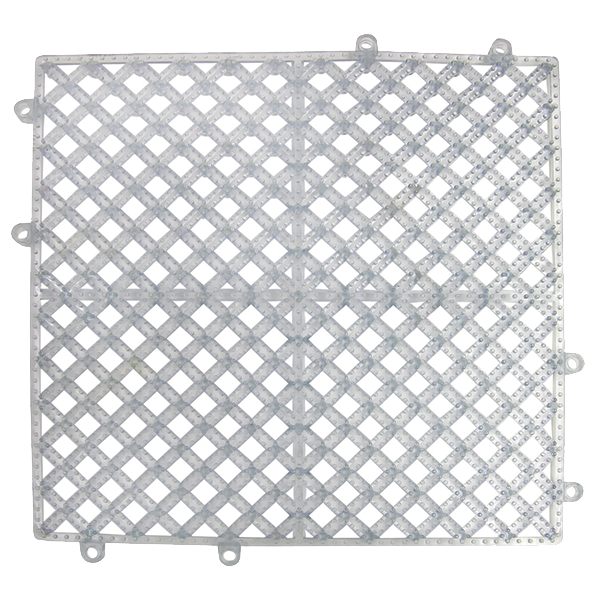 Crown Brands, LLC BMI-12CL bar mat