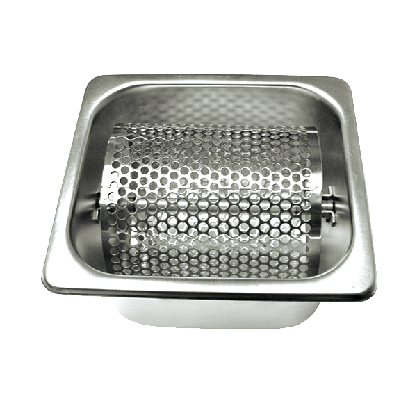 Crown Brands, LLC BR-164 butter spreader