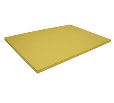 Crown Brands, LLC CBR-1520 cutting board, plastic