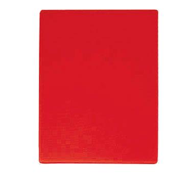 Crown Brands, LLC CBRE-1520 cutting board, plastic