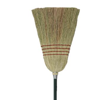Crown Brands, LLC CBRM-55 broom
