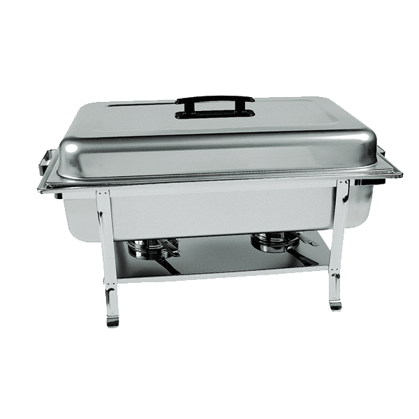 Crown Brands, LLC CC-5P chafing dish
