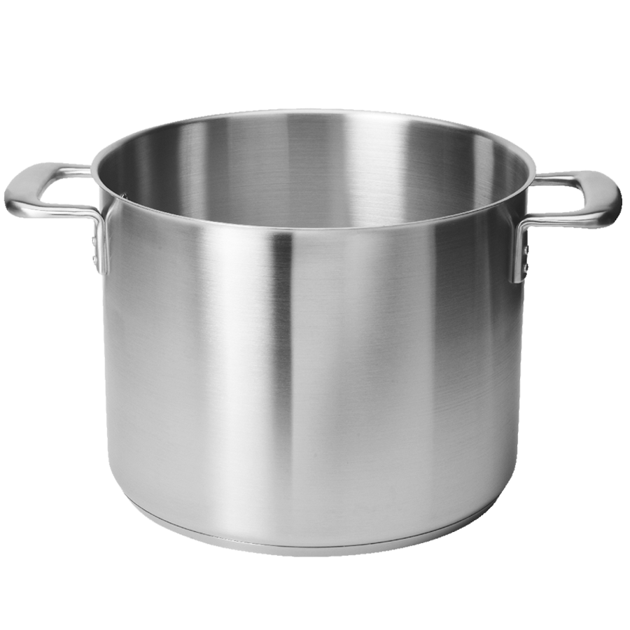Crown Brands, LLC CPS-16 stock pot