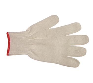 Crown Brands, LLC CRG-L glove, cut resistant