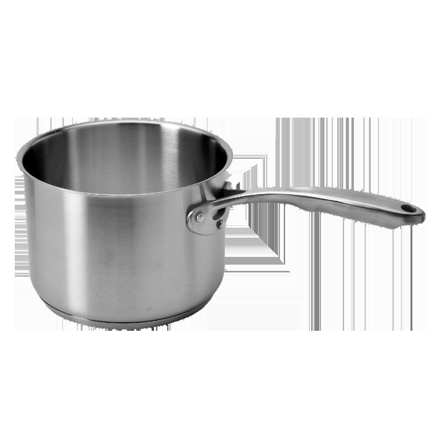 Crown Brands, LLC CSP-02 sauce pan