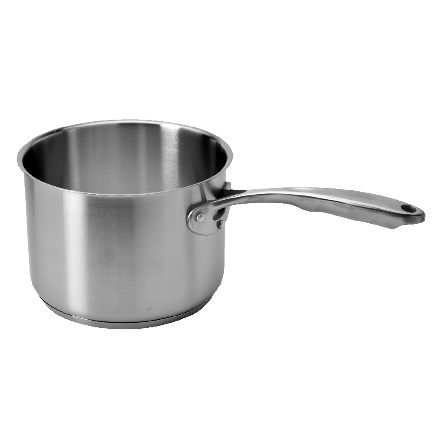 Crown Brands, LLC CSP-07 sauce pan
