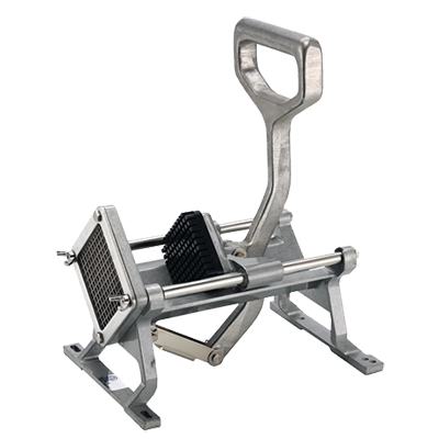 Crown Brands, LLC CTR-FC2 french fry cutter
