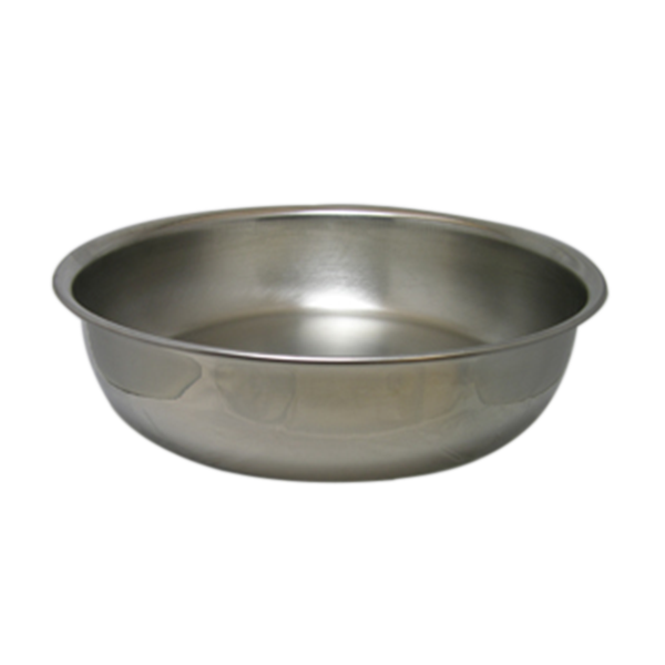 Crown Brands, LLC DC-4/WP chafing dish pan